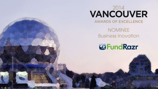 vancouver-award-excellence-fundrazr