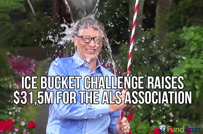 icebucketchallenge_fundrazr