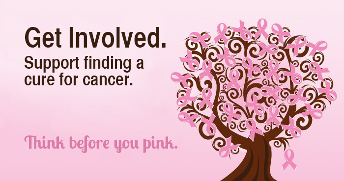 breast cancer awareness month_fundrazr