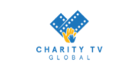 charitytv crowdfunding partner