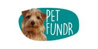 petfundr partner crowdfunding