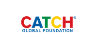 catchglobal partner crowdfunding