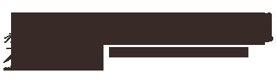 nowzad nonprofit logo