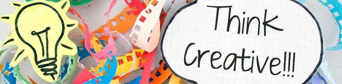 fundrazr for creativity