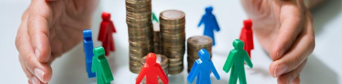 nonprofit crowdfunding