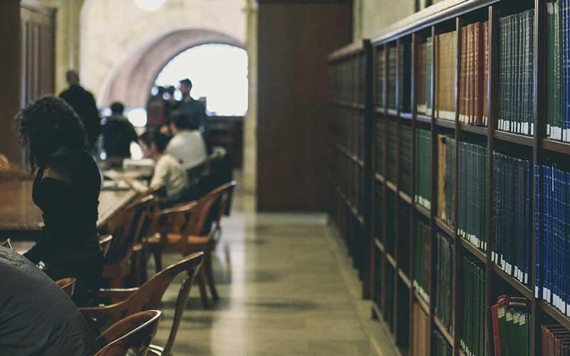 university crowdfunding